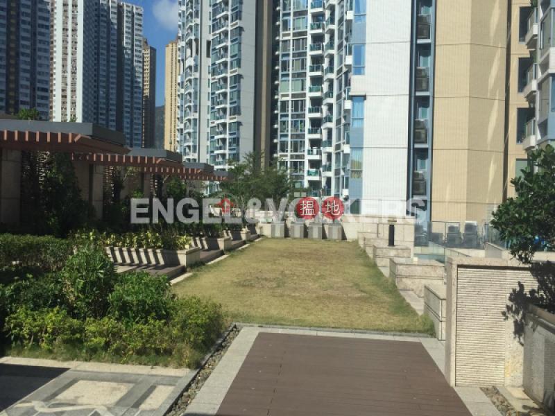 鴨脷洲兩房一廳筍盤出售|住宅單位8鴨脷洲海旁道 | 南區-香港-出售|HK$ 7,000萬