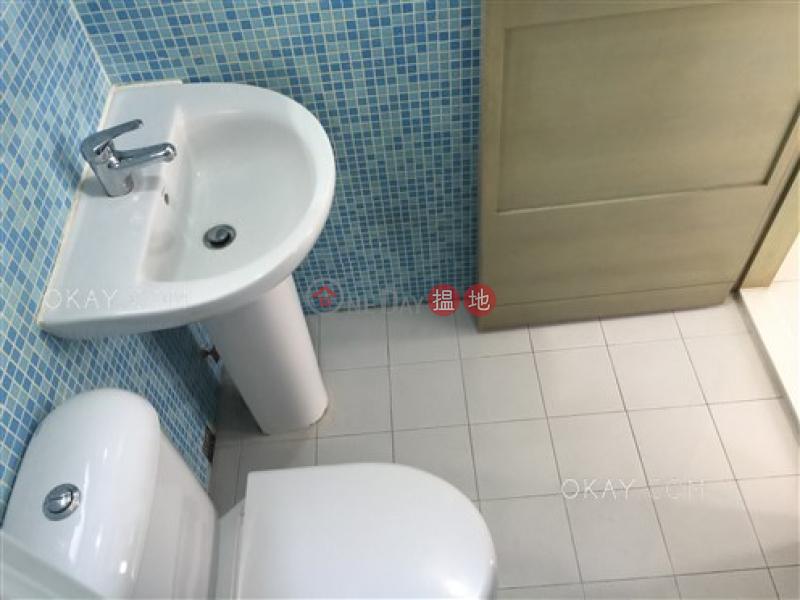 樂滿大廈 |中層-住宅-出售樓盤|HK$ 900萬