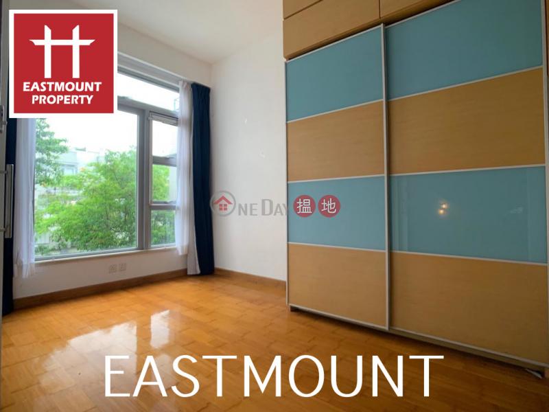 HK$ 100,000/ 月-溱喬西貢|西貢 Giverny, Hebe Haven 白沙灣溱喬別墅出租-保安嚴密, 特高樓底 | Eastmount Property 東豪地產 ID:2426溱喬出售單位