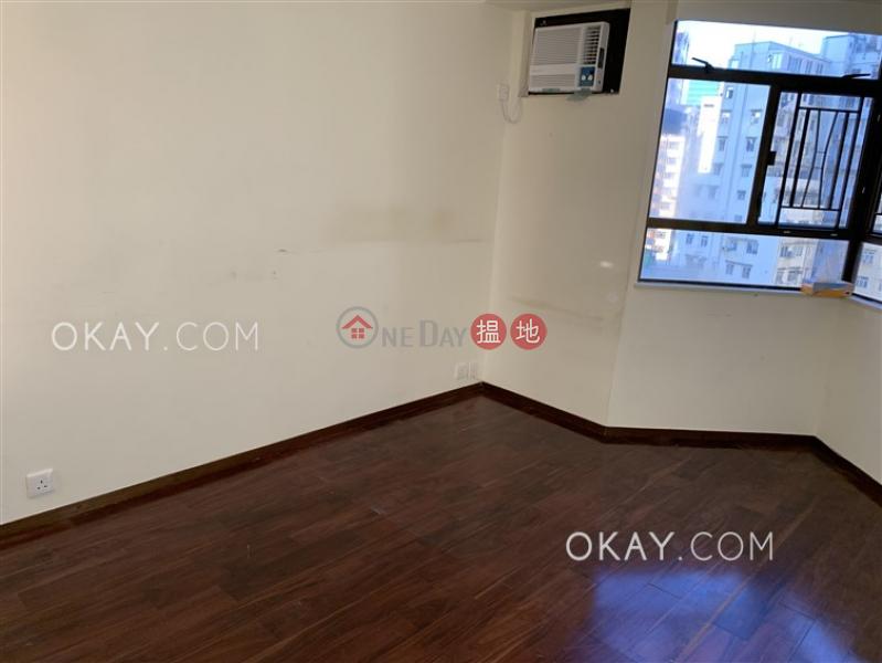 Stylish 3 bedroom on high floor | Rental, Trillion Court 聚龍閣 Rental Listings | Eastern District (OKAY-R391482)