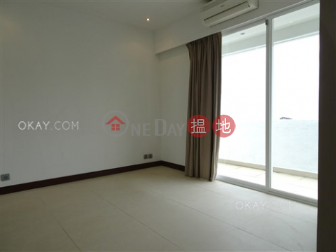 Gorgeous house with sea views, rooftop & terrace | For Sale|Fullway Garden(Fullway Garden)Sales Listings (OKAY-S285656)_0