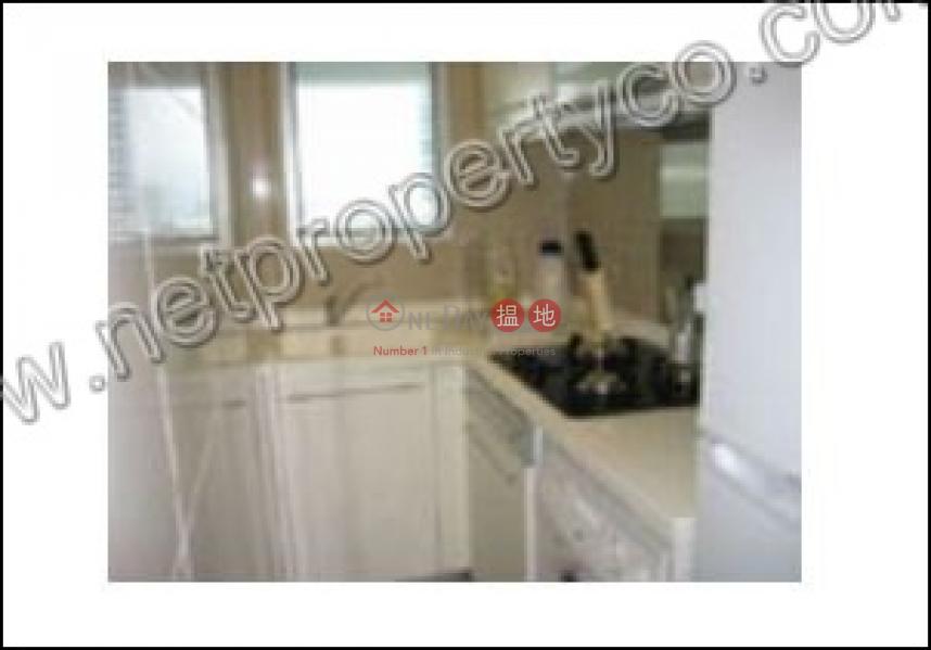 Flourish Mansion Very High Residential   Rental Listings   HK$ 24,500/ month