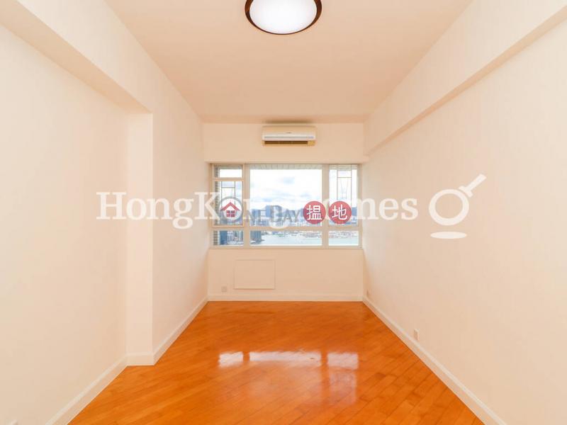 香港搵樓 租樓 二手盤 買樓  搵地   住宅出售樓盤摩天大廈三房兩廳單位出售