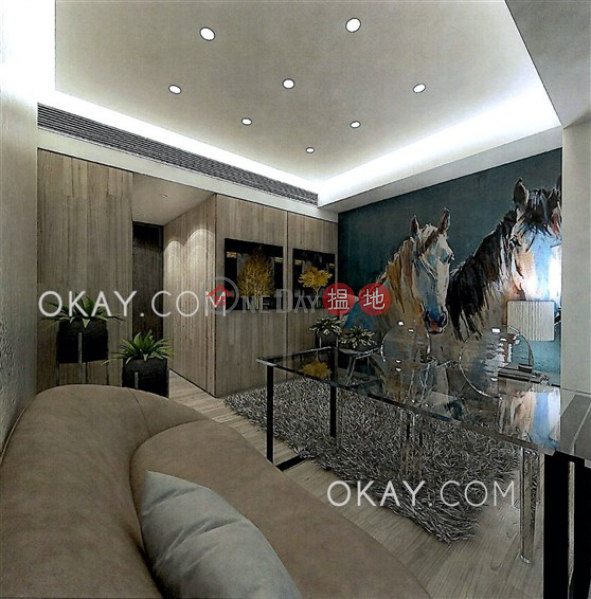 Property Search Hong Kong | OneDay | Residential | Rental Listings | Stylish 3 bedroom on high floor | Rental