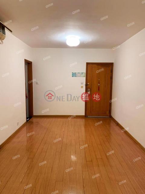 Tower 5 Island Resort | 3 bedroom High Floor Flat for Rent|Tower 5 Island Resort(Tower 5 Island Resort)Rental Listings (XGGD737701346)_0