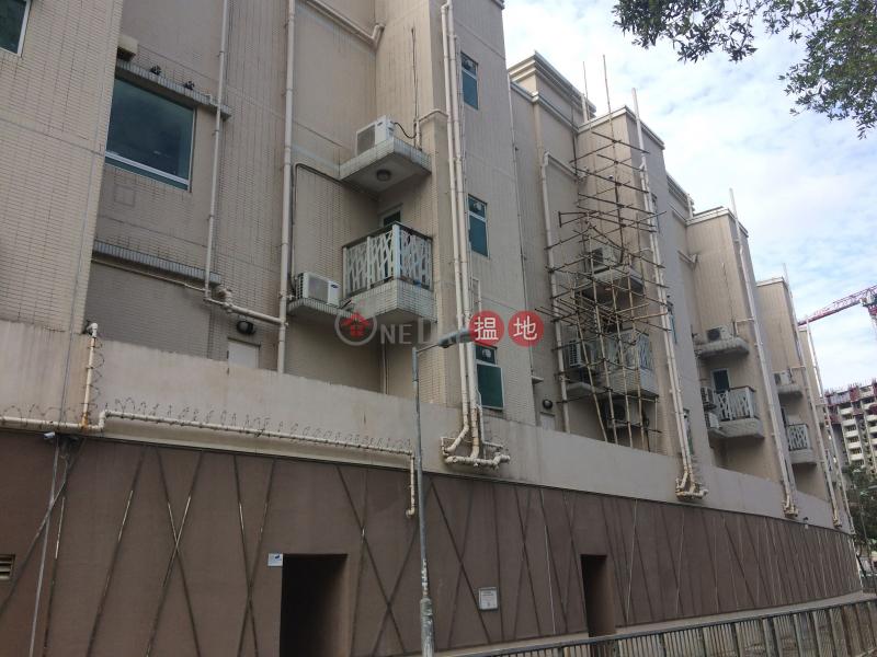 Oceanaire House 10 (Oceanaire House 10) Ma On Shan|搵地(OneDay)(1)