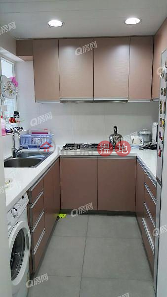 Property Search Hong Kong | OneDay | Residential, Sales Listings | Island Place | 2 bedroom High Floor Flat for Sale