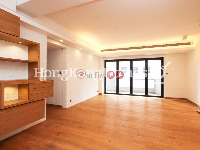 瑞麒大廈三房兩廳單位出售|西區瑞麒大廈(Breezy Court)出售樓盤 (Proway-LID130194S)
