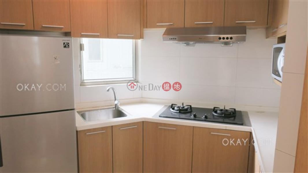 3房3廁,星級會所深灣軒1座出租單位 深灣軒1座(Sham Wan Towers Block 1)出租樓盤 (OKAY-R297802)