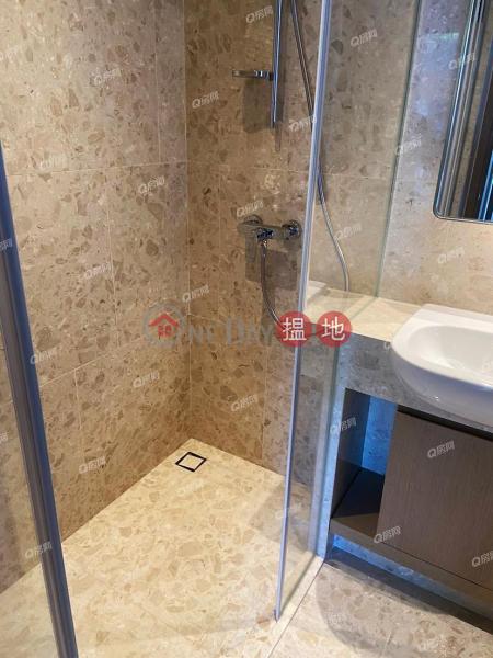 香港搵樓|租樓|二手盤|買樓| 搵地 | 住宅出售樓盤-名校網,無敵景觀,內街清靜,全新靚裝,實用三房《香島買賣盤》