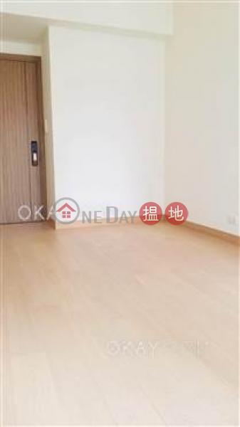 HK$ 1,100萬嘉匯2座九龍城|2房1廁,露台《嘉匯2座出售單位》