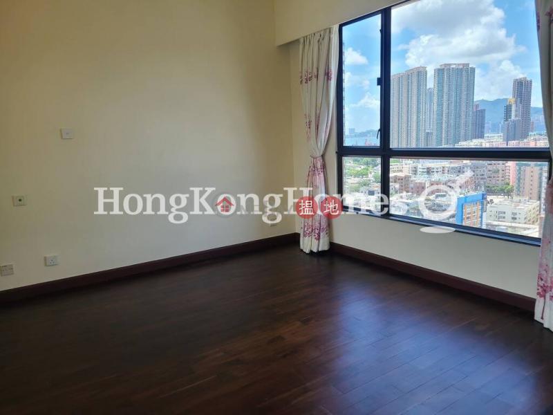 HK$ 53,000/ 月-合勤名廈九龍城|合勤名廈三房兩廳單位出租
