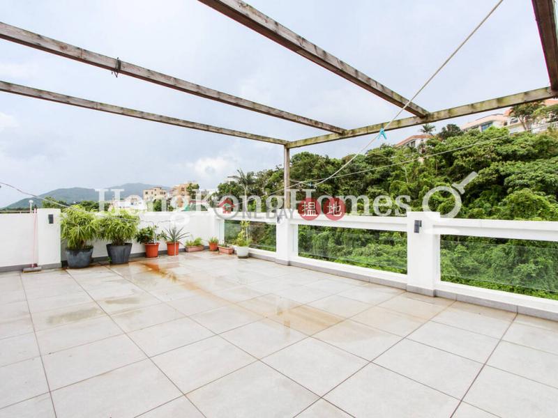 檳榔灣1A號高上住宅單位出售-1A檳榔灣路 | 西貢-香港出售HK$ 2,400萬