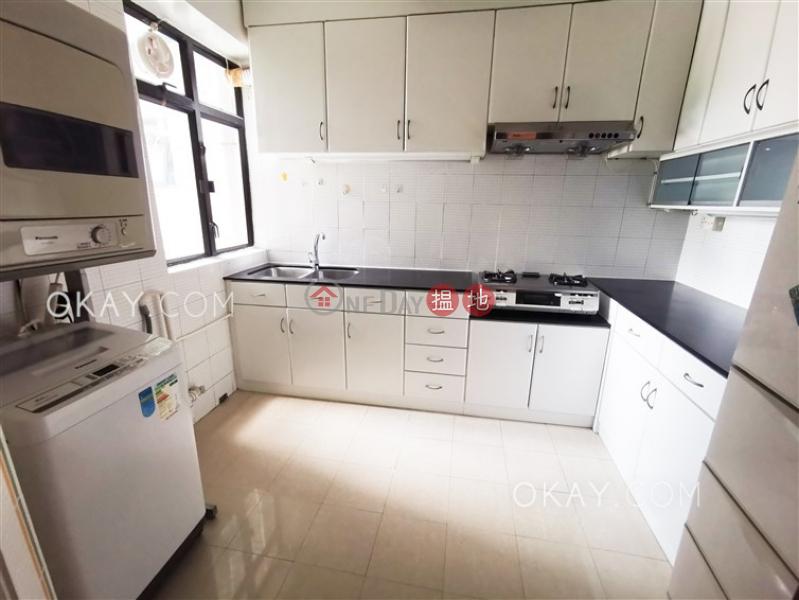 Stylish 3 bedroom on high floor | Rental, Park Towers Block 1 柏景臺1座 Rental Listings | Eastern District (OKAY-R74000)