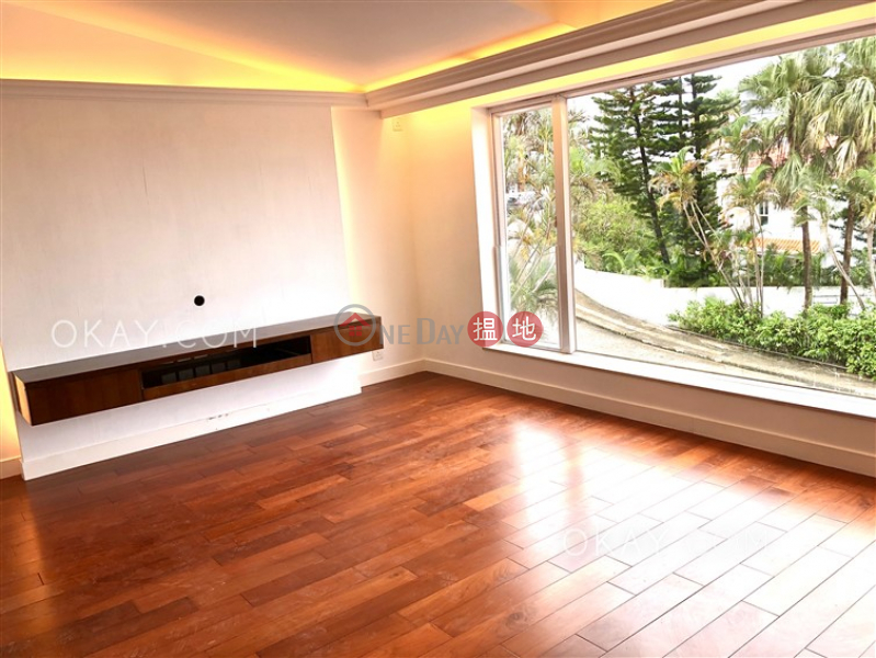 Lovely house with terrace & parking   Rental   248 Clear Water Bay Road   Sai Kung   Hong Kong   Rental   HK$ 68,000/ month