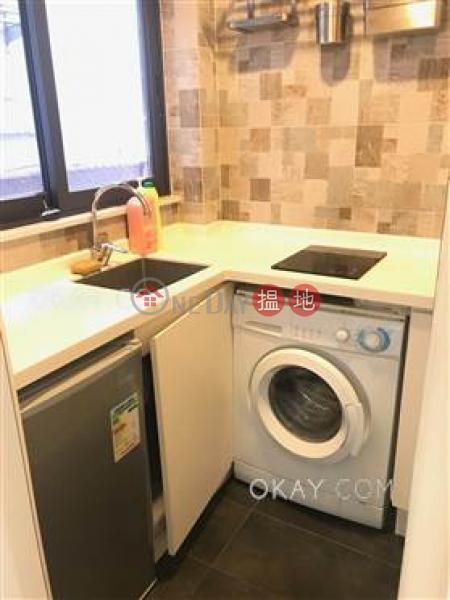 10 On Wo Lane | Low, Residential | Rental Listings, HK$ 25,000/ month