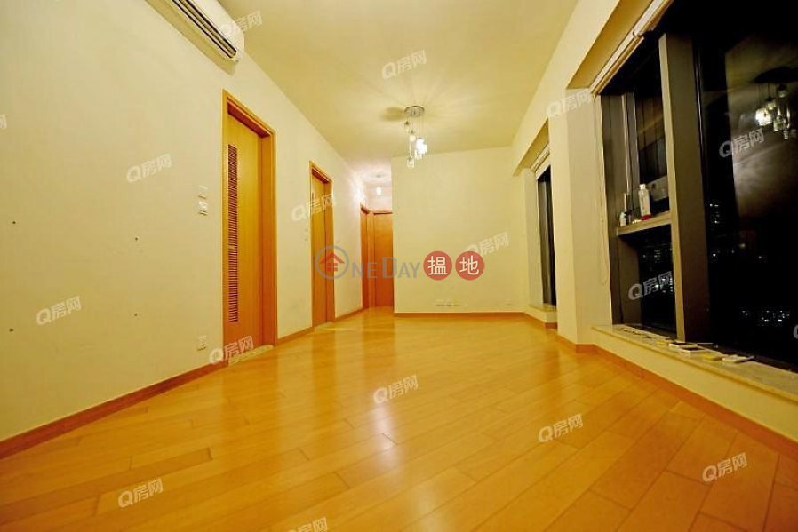 形品高層-住宅|出租樓盤HK$ 33,800/ 月