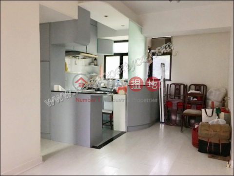 Apartment for Sale in Happy Valley|Wan Chai DistrictPanny Court(Panny Court)Sales Listings (A008039)_0