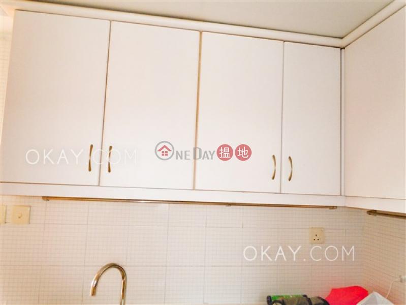 香港搵樓|租樓|二手盤|買樓| 搵地 | 住宅出租樓盤3房2廁,實用率高,極高層,海景《柏景臺2座出租單位》