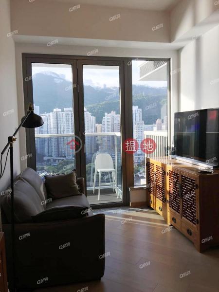 香港搵樓|租樓|二手盤|買樓| 搵地 | 住宅出租樓盤-新樓靚裝,環境優美,乾淨企理《倚南租盤》