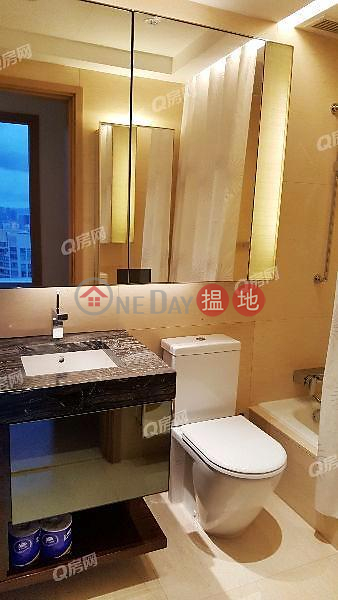 The Cullinan High | Residential | Rental Listings, HK$ 42,000/ month