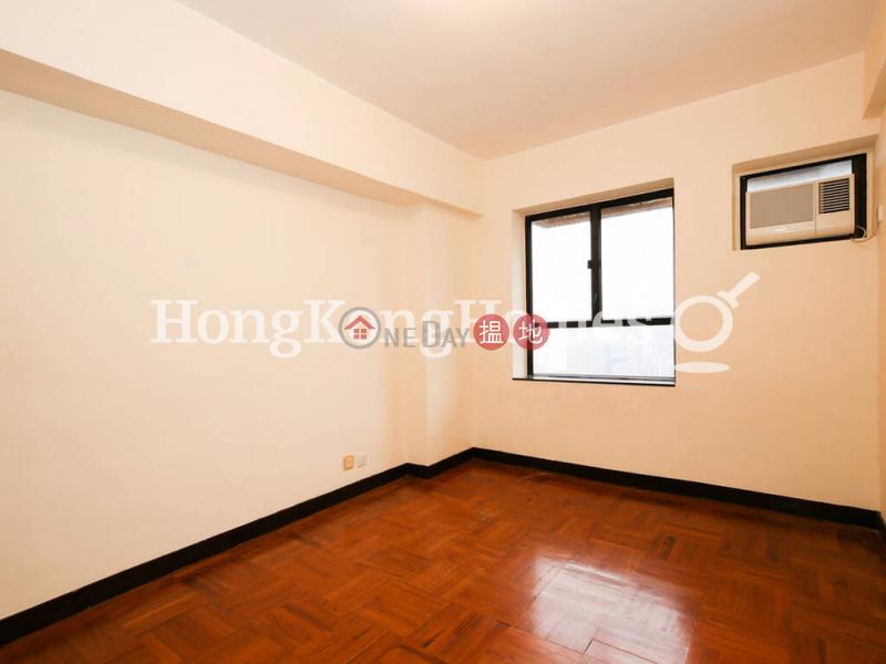 HK$ 100,000/ month, Villa Elegance, Central District | 4 Bedroom Luxury Unit for Rent at Villa Elegance