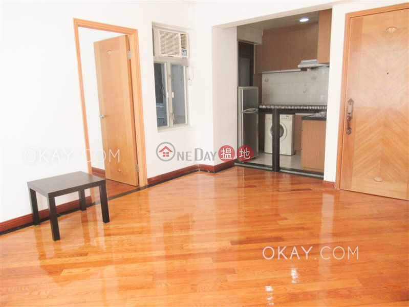 Property Search Hong Kong | OneDay | Residential, Rental Listings, Luxurious 2 bedroom in Mid-levels Central | Rental
