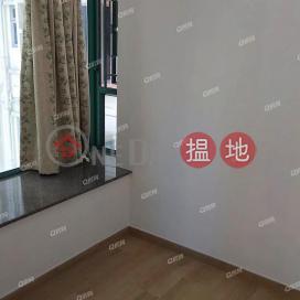 Tower 5 Grand Promenade | 1 bedroom High Floor Flat for Rent|Tower 5 Grand Promenade(Tower 5 Grand Promenade)Rental Listings (XGGD738402028)_0