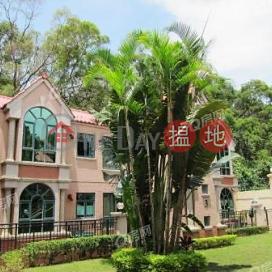 Hiram's Villa | 3 bedroom House Flat for Rent|Hiram's Villa(Hiram's Villa)Rental Listings (XGXGQ014500021)_0