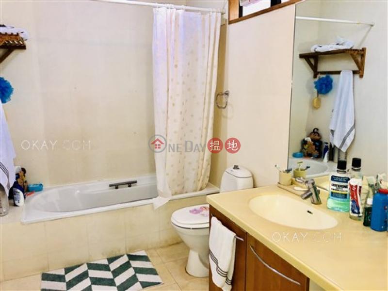 HK$ 82,000/ 月碧濤1期海馬徑9號-大嶼山4房2廁,實用率高,極高層,海景《碧濤1期海馬徑9號出租單位》