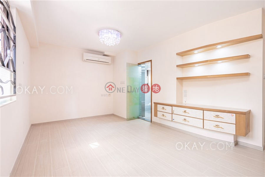 Luxurious 3 bedroom in Kowloon Tong   For Sale   Block 4 Kent Court 根德閣 4座 Sales Listings