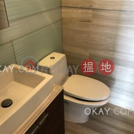 3房3廁,海景,星級會所,露台《愉景灣 15期 悅堤 L12座出租單位》