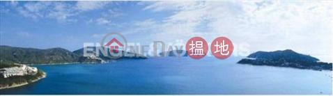 4 Bedroom Luxury Flat for Rent in Stanley|Pacific View(Pacific View)Rental Listings (EVHK84009)_0