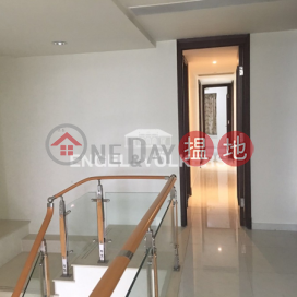 4 Bedroom Luxury Flat for Sale in Ho Man Tin|Celestial Heights Phase 1(Celestial Heights Phase 1)Sales Listings (EVHK44752)_0
