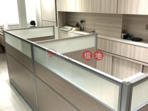 Workshop for rent Yau Tsim MongImperial Building(Imperial Building)Rental Listings (91033-9212364161)_0