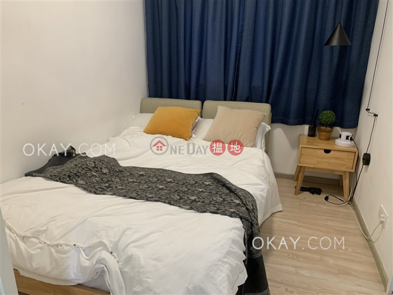 HK$ 28,000/ 月新陞大樓|中區-2房1廁《新陞大樓出租單位》