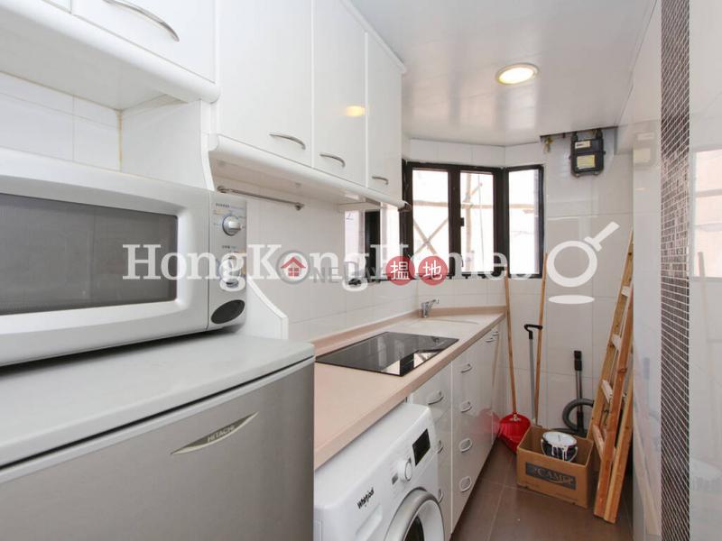 HK$ 21,000/ month, Lilian Court, Central District | 2 Bedroom Unit for Rent at Lilian Court