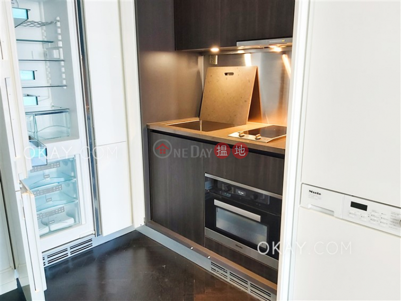 Castle One By V, Middle Residential Rental Listings HK$ 46,000/ month