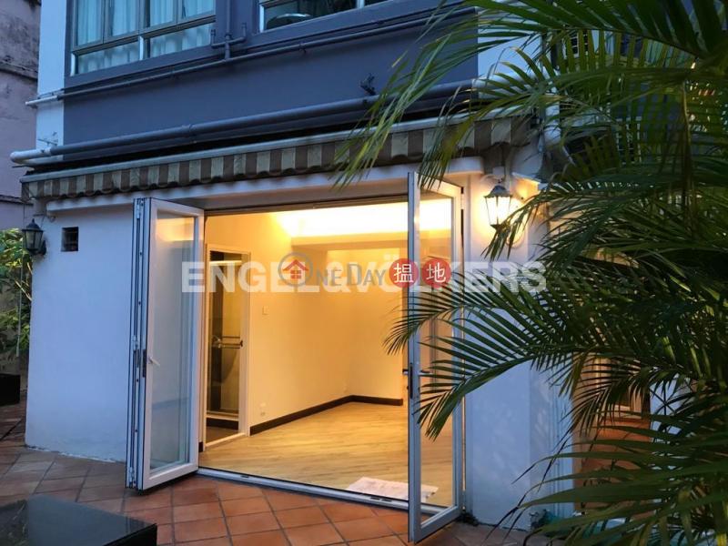 1 Bed Flat for Sale in Soho, Sunrise House 新陞大樓 Sales Listings   Central District (EVHK99492)