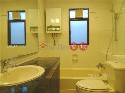 Tasteful house with terrace & parking | Rental|Las Pinadas(Las Pinadas)Rental Listings (OKAY-R285903)_0