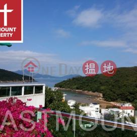 清水灣Tai Hang Hau, Lung Ha Wan 龍蝦灣大坑口村屋出售及出租-小全幢 | Eastmount Property東豪地產 ID:2059大坑口村出售單位|大坑口村(Tai Hang Hau Village)出售樓盤 (EASTM-SCWV779)_0