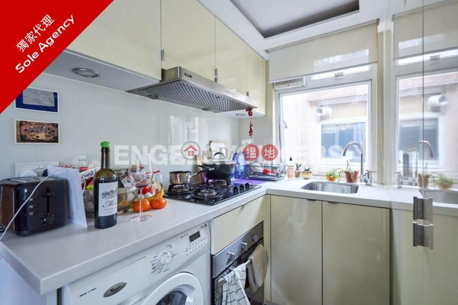 中源中心請選擇住宅出售樓盤-HK$ 698萬