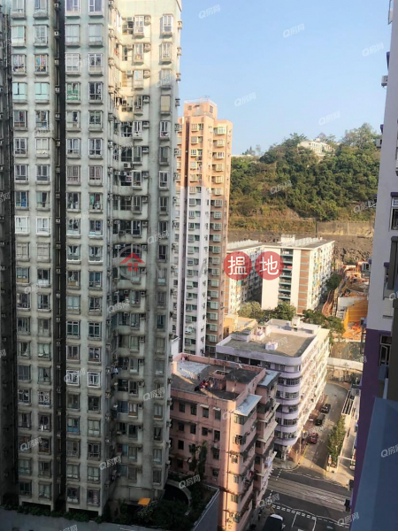 Lime Gala Block 1A, Middle | Residential Rental Listings, HK$ 16,000/ month