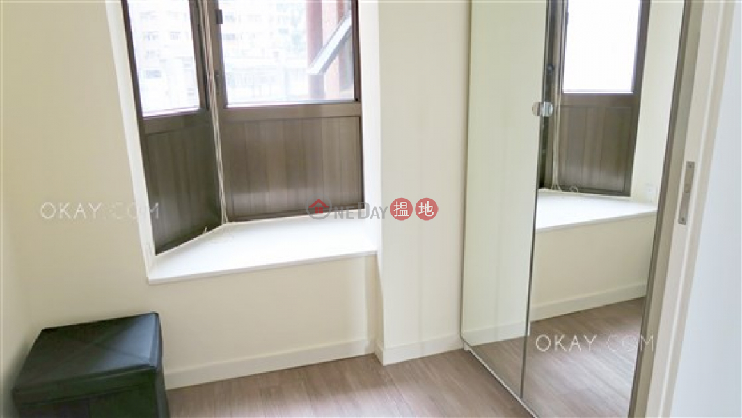 Fook Kee Court, Middle, Residential | Sales Listings, HK$ 12.5M