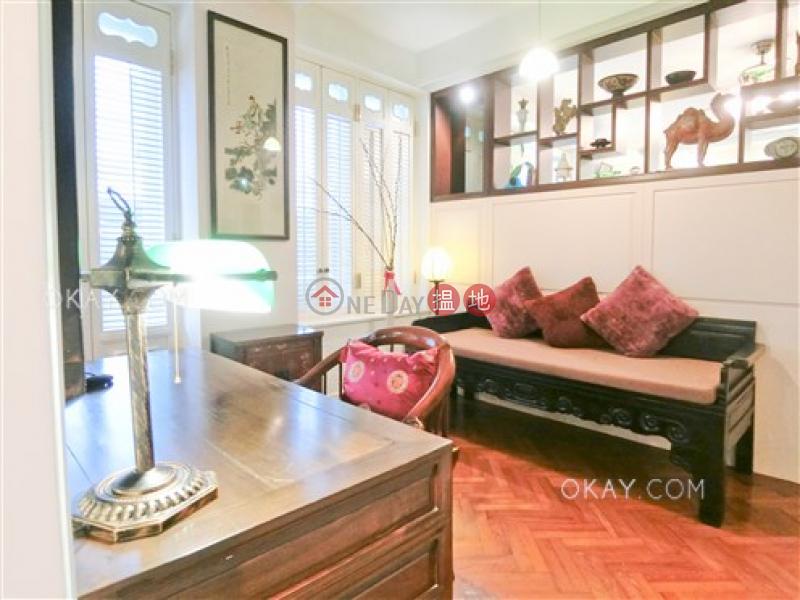 HK$ 90,000/ 月|開平道5-5A號|灣仔區|2房2廁,露台《開平道5-5A號出租單位》