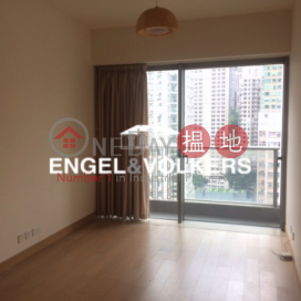 2 Bedroom Flat for Sale in Sai Ying Pun|Western DistrictIsland Crest Tower1(Island Crest Tower1)Sales Listings (EVHK29888)_3