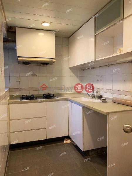 HK$ 24,000/ month | South Horizons Phase 4, Cambridge Court Block 33A Southern District | South Horizons Phase 4, Cambridge Court Block 33A | 3 bedroom Mid Floor Flat for Rent
