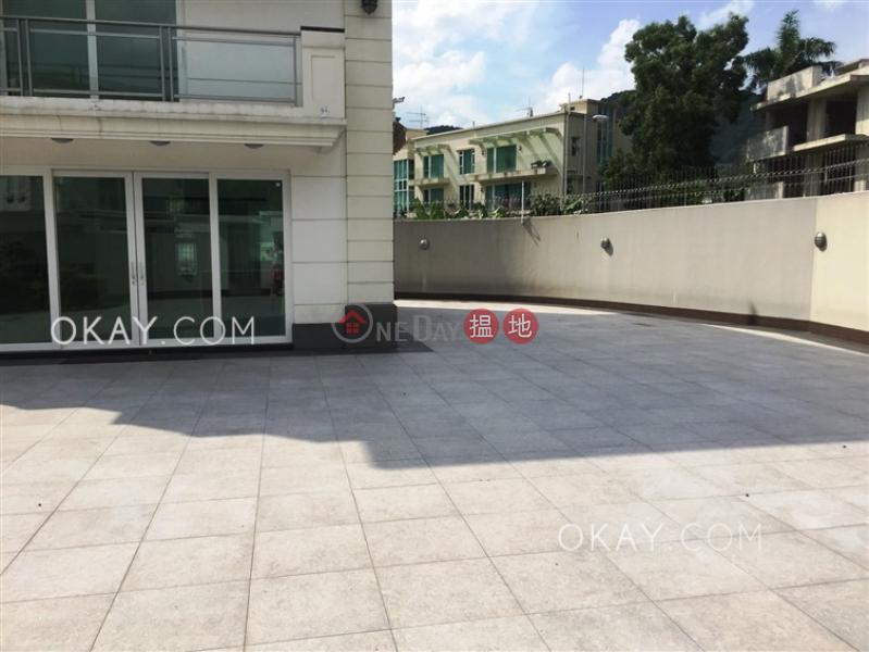 香港搵樓 租樓 二手盤 買樓  搵地   住宅-出租樓盤4房3廁,獨立屋沙角尾村1巷出租單位