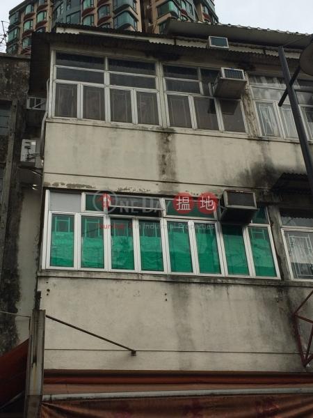 新功街3號 (San Kung Street 3) 上水|搵地(OneDay)(3)