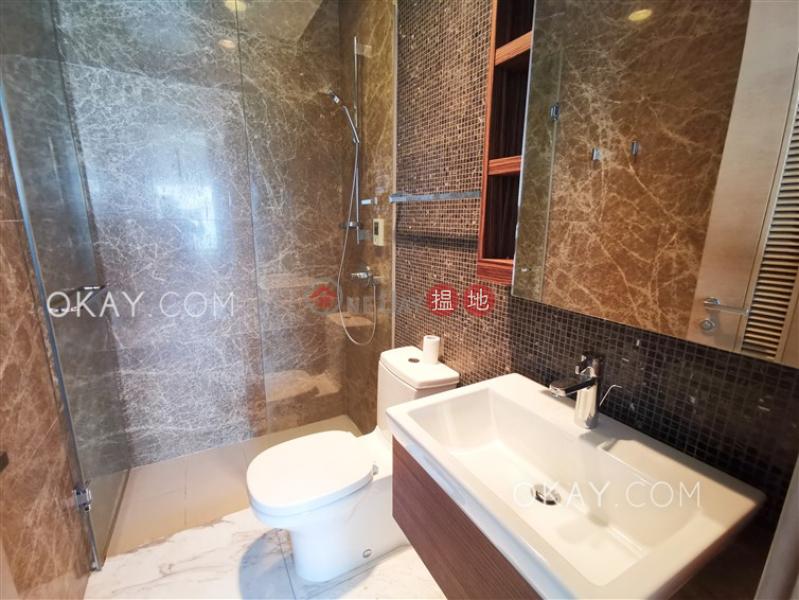 香港搵樓|租樓|二手盤|買樓| 搵地 | 住宅-出售樓盤-2房2廁,極高層,星級會所,露台《維壹出售單位》